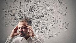 تست روانشناسی؛ چقدر برای خودتان و ديگران ارزش قائل هستيد؟