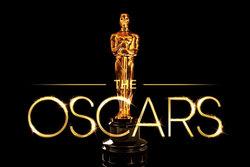 نامزدهای اسکار ۲۰۱۸ معرفی شدند/ پیشتازی فیلم «شکل آب»