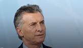 باشگاه خبرنگاران - پوتین، رئیس جمهور آرژانتین را به جام جهانی دعوت کرد