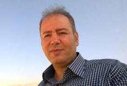 جاودانی: آقای توفیقی! کمیته انضباطی صلاحیت رسیدگی به پرونده طارمی و پرسپولیس را ندارد