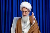 باشگاه خبرنگاران - کشور ایران بر پایه مردم سالاری حکومت می شود