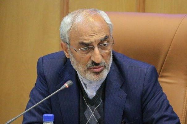 تذکر رییس کمیسیون تعلیم و تحقیقات مجلس شورای اسلامی به وزیرکشور