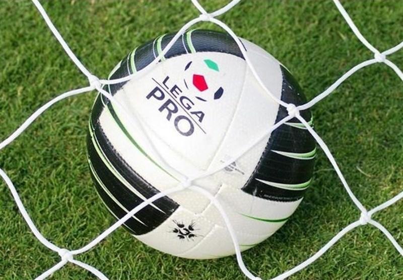 افشای فسادی دیگر در فوتبال ایتالیا بعد از ۲۰ سال!