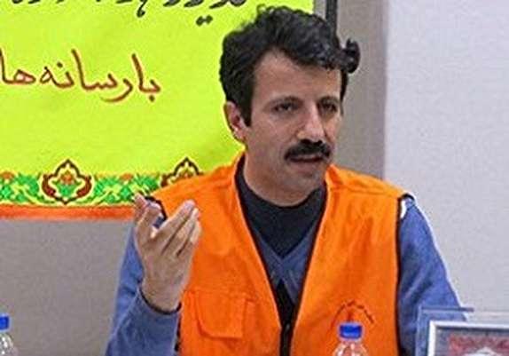 باشگاه خبرنگاران -انجام 16 هزار کیلومتر برفروبی در محورهای کردستان