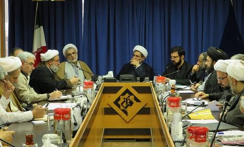 باشگاه خبرنگاران -اجرای طرح حفظ قرآن کریم در دستور کار نهادهای فرهنگی و قرآنی