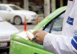 جریمههای رانندگی به جیب چه کسی میرود؟