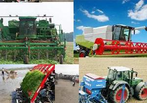 باشگاه خبرنگاران -پرداخت تسهیلات ۱۲۶ میلیاردی خرید ادوات کشاورزی در آمل