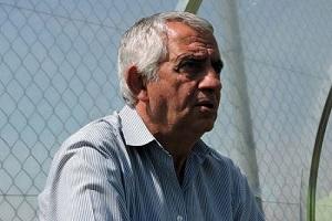 مناجاتی: الهلال و السد خواب پیروزی مقابل سرخابیها را ببینند