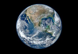باشگاه خبرنگاران -استفاده از راهحلهای سبز در کنترل تغییرات آب و هوایی موثر است