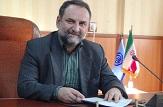باشگاه خبرنگاران - صدور مجوز ساخت دومین بیمارستان تأمین اجتماعی در قم