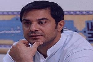 نکیسا: مطمئنم قطریها برای پرسپولس حاشیه سازی میکنند/ برانکو مربی کاربلدی است