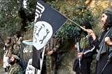 باشگاه خبرنگاران -هلاکت 11 تروريست داعش در افغانستان