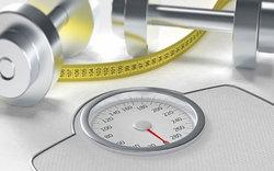 کاهش وزن با فشار 13 نقطه از بدن+ تصاویر
