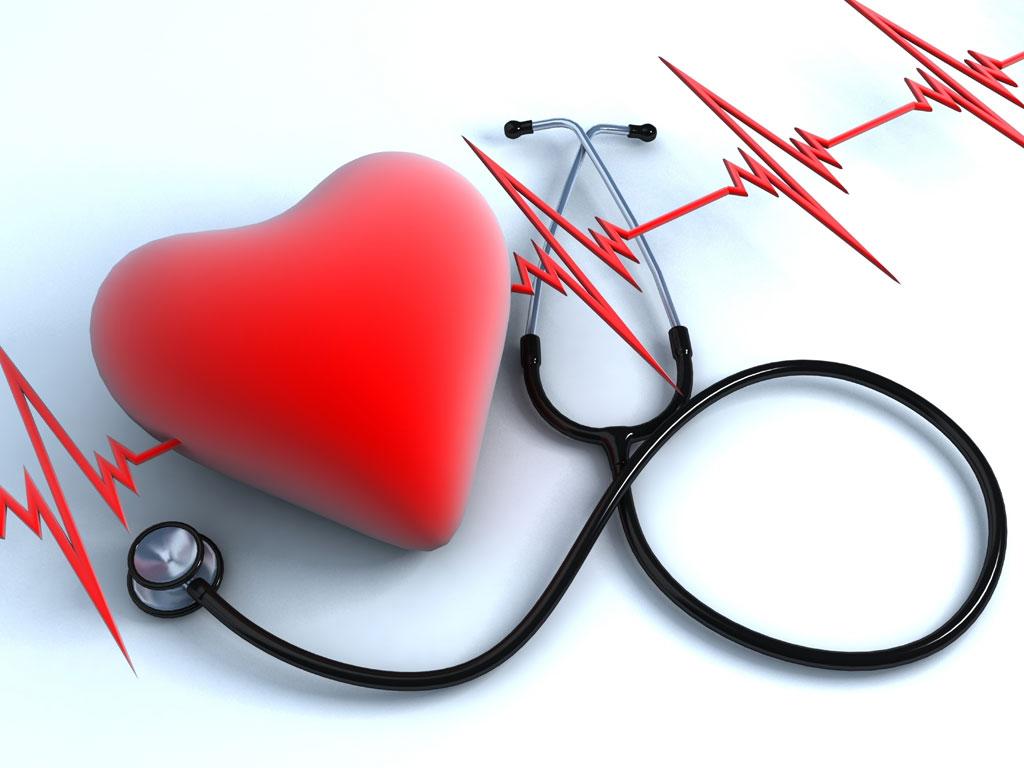 اشیایی که میتوانند احتمال بروز بیماری را افزایش دهند
