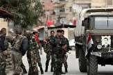 باشگاه خبرنگاران -ارتش سوریه تا ساعتی دیگر وارد شهر عفرین میشود