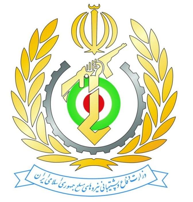 تسلیت وزارت دفاع در پی جانباختن مسافران سانحه هواپیمای تهران-یاسوج