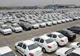 باشگاه خبرنگاران -رقابت خودروهای داخلی با خارجی در افزایش قیمت + فیلم