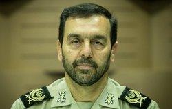 ارتش مختصات تقریبی محل سقوط هواپیمایATR را در اختیار ستاد بحران گذاشت