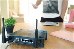 چرا سرعت اينترنت كند مى شود؟ + راههای مقابله با افت سرعت