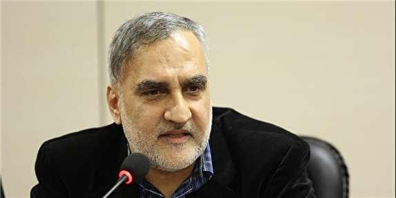باشگاه خبرنگاران - آمریکا مخالف پیگیری مذاکرات صلح افغانستان است/ صداقت آمریکا در فشار به پاکستان قابل قبول نیست