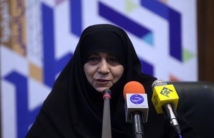 سی و پنجمین مسابقات بین المللی بانوان قرآنی در هتل ارم برگزار میشود