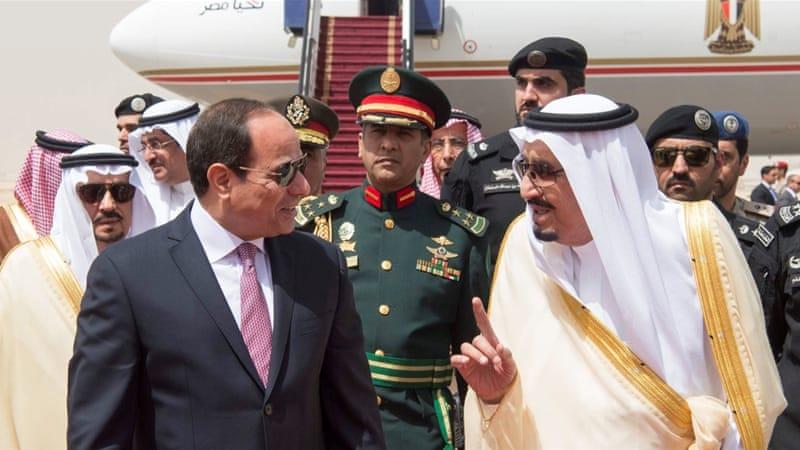 از نخستین جرقههای انقلاب مردم مصر در ژانویه 2011 تا سقوط فرعون