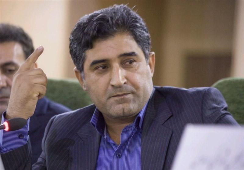 چند تن از زلزله زدگان کرمانشاه به علت سرمازدگی فوت شدند