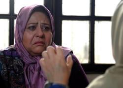 بازیگری که به جم رفته بود به ایران بازگشت +عکس