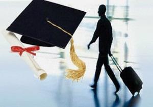 باشگاه خبرنگاران -تعداد دانشجویان ایرانی در آمریکا ۱۴ درصد کاهش یافته است