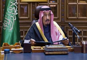 العهد: پادشاه سعودی با بذل و بخشش تلاش میکند بر جنایات کشورش در یمن سرپوش بگذارد