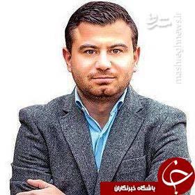نقش رابط صهیونیستها با «سعد حریری» در طرح ترور «سیدحسن نصرالله»! +تصاویر