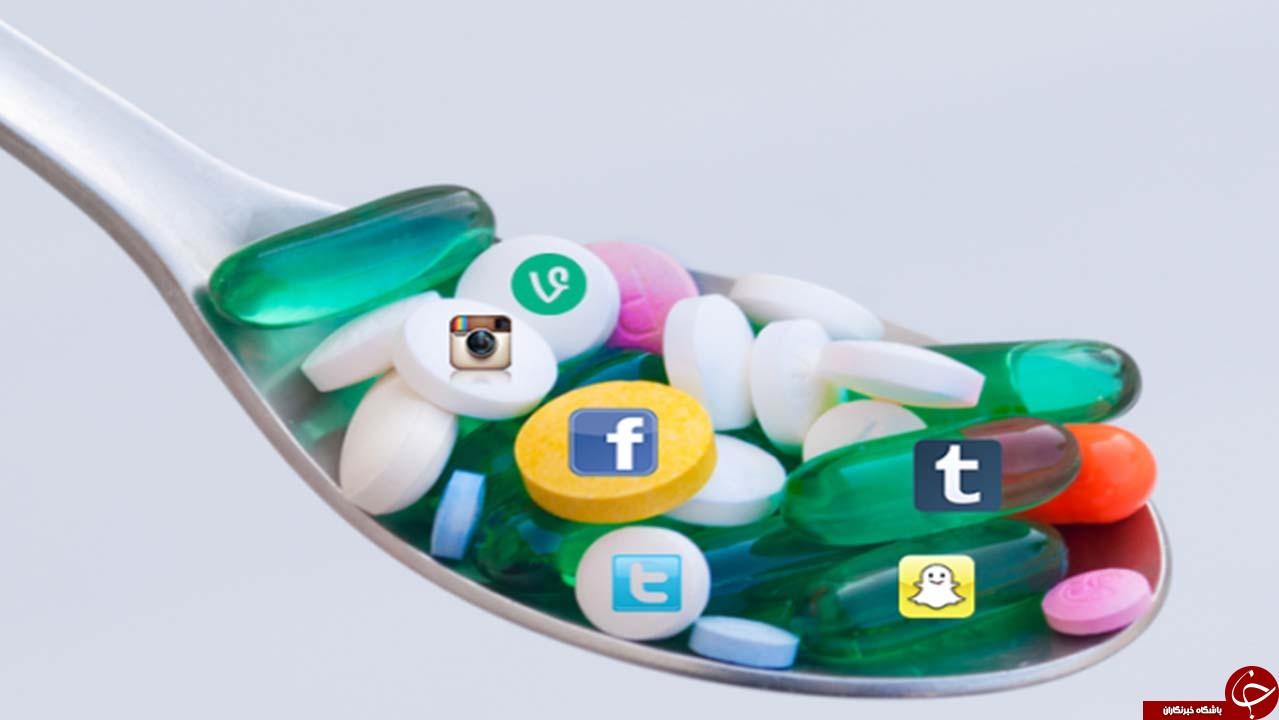 ۷ ترفند طلایی برای رهایی از اعتیاد به موبایل و فضای مجازی///در حال تکمیل
