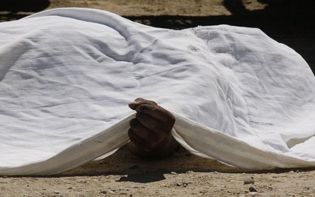 حرکت انگشت جنازه یک دختر ۲۴ ساعت پس از مرگ+فیلم