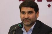 باشگاه خبرنگاران -اقدامات پدافندی در حوزه آب استان مورد توجه جدی قرار گیرد