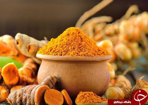 12 خوردنی مفید برای پاکسازی سریع بدن