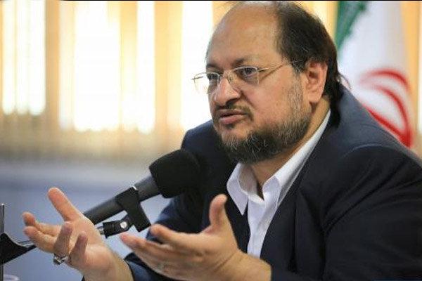 ارتقای رتبه اعتباری ایران در جدیدترین رتبهبندی جهانی از ۶ به ۵