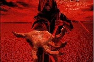 انسان چگونه «عروس شیطان» میشود؟