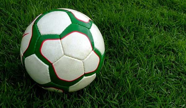 شکست فدراسیون فوتبال در سکوت خبری