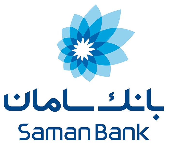 بیش ترین سود بانکی متعلق به کدام بانک است؟+لیست بانک بانک ها