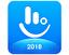 باشگاه خبرنگاران -دانلود TouchPal Emoji Keyboard 6.5.6.4؛ پرامکانات ترین کیبورد برای گوشیهای هوشمند +زبان فارسی