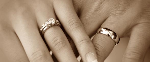 وام ازدواج  / آموزش قدم به قدم ثبت نام وام ازدواج 15 میلیونی