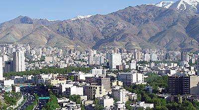 هوای 27 مرکز استان در شرایط پاک یا سالم
