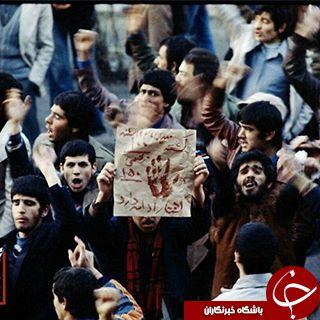 روایت رهبرانقلاب از کشتار ۸ بهمن ۵۷ به دستور ژنرال آمریکایی