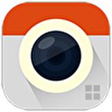 باشگاه خبرنگاران -دانلود Retrica Pro 5.11.1 ؛ برنامه عکاسی با فیلترهای مختلف