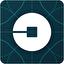 باشگاه خبرنگاران -دانلود Uber v4.194.10003 ؛ برنامه جی پی اس شهری