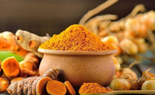 آلزایمر را با مصرف زردچوبه دور بزنید