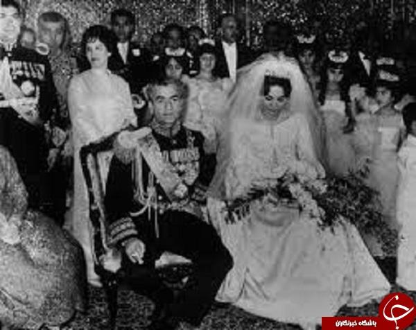 از نظافتِ خانه فرانسویها تا رسیدن به دربار شاهنشاهی/ ملکه سوم پهلویها را بیشتر بشناسید