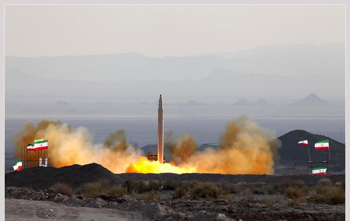 انقلابی که حقارت ایران و ایرانی را به عزت تبدیل کرد