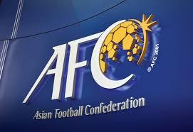 ارزیابی AFC از تیم ملی فوتسال ایران