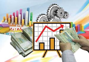 تسهیل روند توسعه با دیپلماسی هوشمندانه اقتصادی/از هدایت نیروهای کار تا بازاریابی بینالمللی